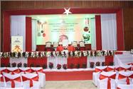 Christmas Celebration 2017