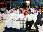 """THE NATIONAL FINALE OF """"CBCI EDUCATION MASTERMINDS"""" NATIONAL QUIZ"""